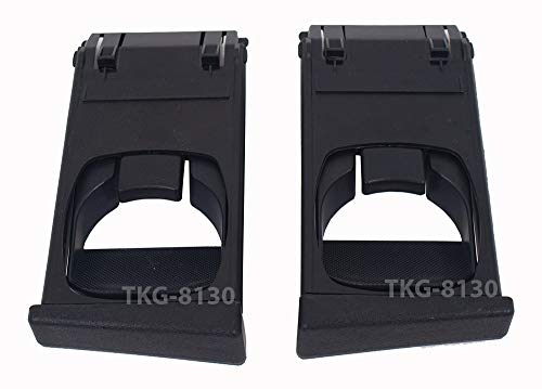 toyota hilux cup holder - 5