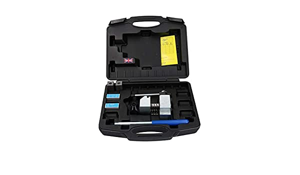 6600 4Z 16.00 mm Di/ámetro Corte Izar 45189 Fresa Frontal Acabado PMX DIN 844 N