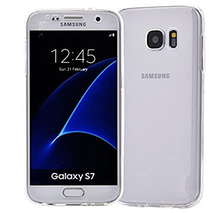 samsung s7 front and back case