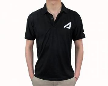 67f16a1d Buy Boom Racing #ASPT6XLBK Asiatees Hobbies Polo Shirt 100% Cotton ...