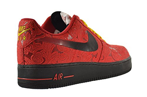 Amazon.com | Nike Air Force 1