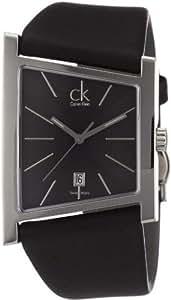 Calvin Klein K0Q21107 - Reloj para hombres