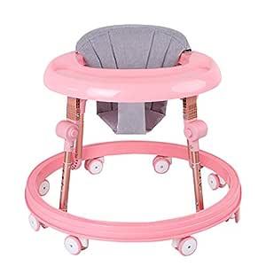 HUYP Andadores para Bebés Caminante para Niños Primeros Pasos ...