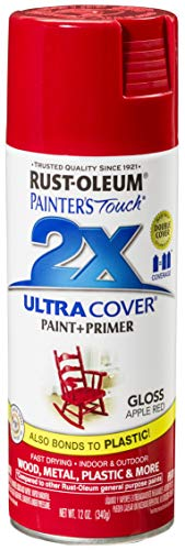 Rust-Oleum 249124 Painter's Touch
