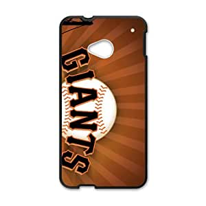 SANYISAN Giants Bestselling Hot Seller High Quality Case Cove Hard Case For HTC M7