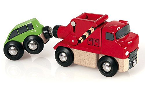 BRIO-Trusty-Tow-Truck
