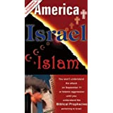 America Israel And Islam