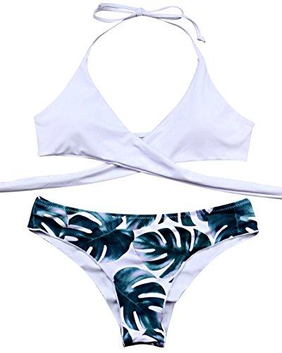 Bikini Set Size 10 in Australia - 3