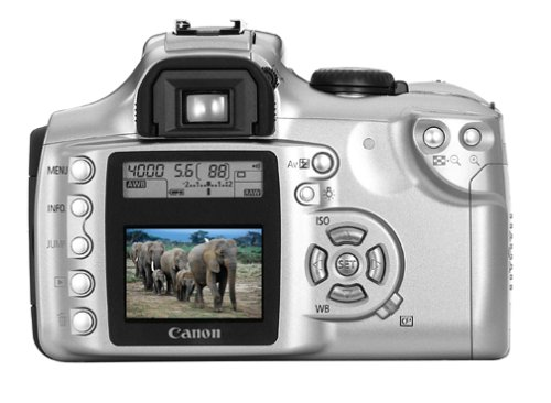 CANON EOS DS6041 DRIVERS FOR WINDOWS 7