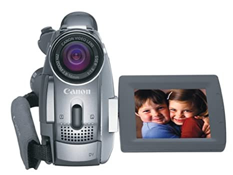 canon zr 200 manual open source user manual u2022 rh userguidetool today Canon Owner's Manual Canon Camera User Manual