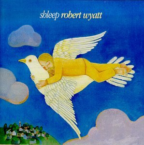 Shleep: Robert Wyatt: Amazon.es: Música