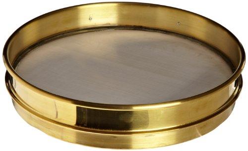 advantech-brass-test-sieves-8-diameter-500-mesh-full-height