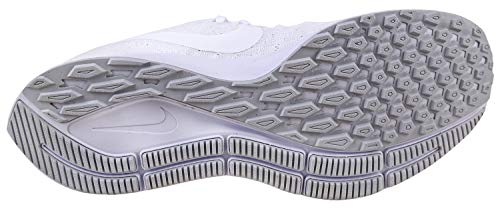 White Summit Pegasus Zoom Chaussures 100 Femme Nike Air 35 Pure Multicolore Platinum White 0xRqwaZT