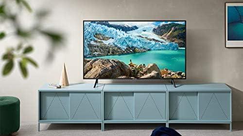 Televisore LCD Samsung TV UHD 4K 65