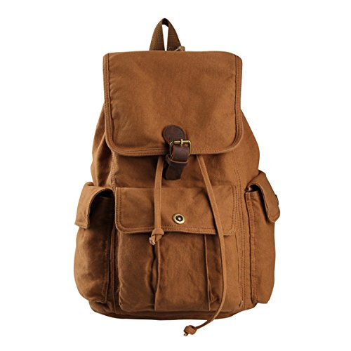 Amazon Deal of the Day: Save 25% or more on select Backpacks from Hynes Eagle