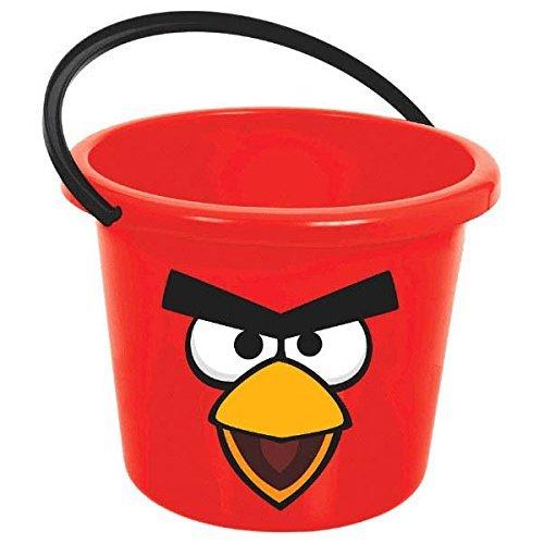 amscan Cont Jumbo Favor Angry Birds]()
