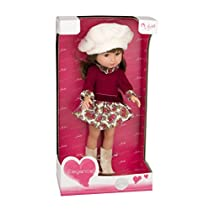 Oferta en muñecas Arias
