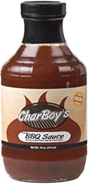 CharBoy's Southern