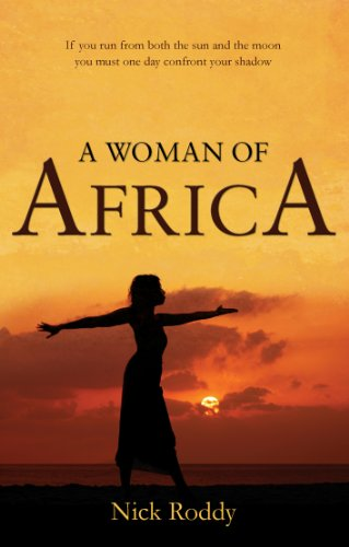 A Woman of Africa