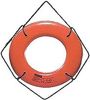 Jim-Buoy JBW-X U.S.C.G. Approved Jbx-Series Life Ring
