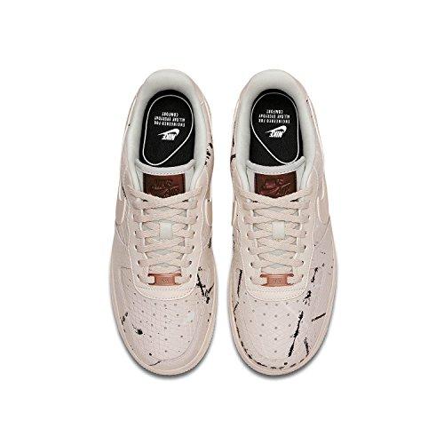 898889 Femme Nike Femmes '07 007 Blanc 007 Air 1 Lx Nike898889 Pour Force 87r8Tw