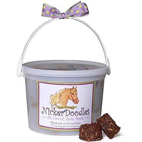 - Nickerdoodles (2 pound)