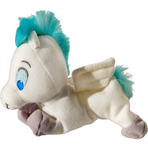 Pegasus - Hercules - Disney Mini Bean Bag Plush