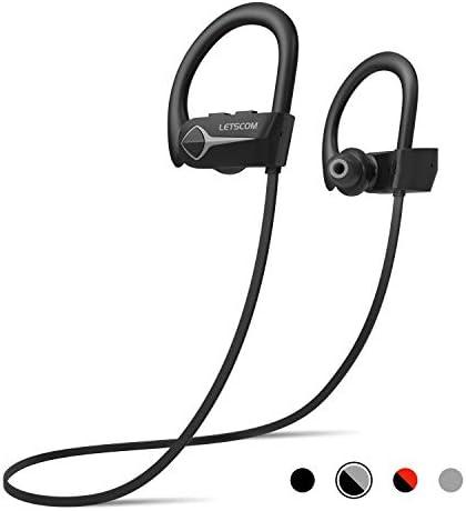 Headphones Bluetooth Waterproof Earphones Cancellation product image