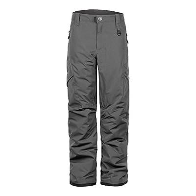 Boulder Gear Boy's Bolt Pants