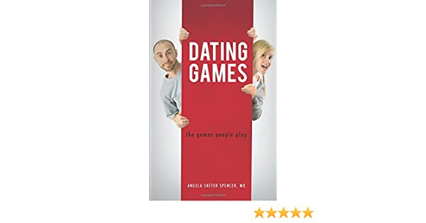 dating rating games