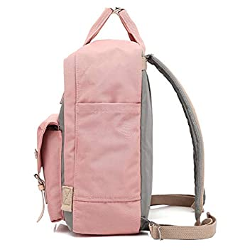 Amazon.com: Myzixuan Women Students Fashion Backpack 2019 Travel School Bagpack: Garden & Outdoor