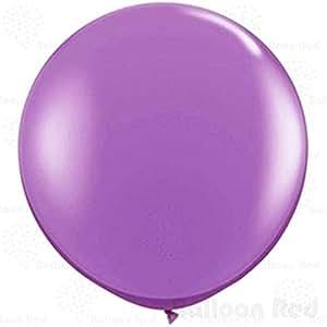 Amazon.com: 36 Inch Giant Jumbo Latex Balloons (Premium