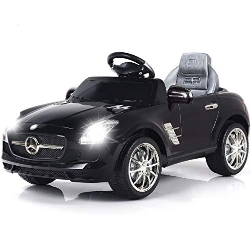 Costzon Mercedes Benz SLS Kids...