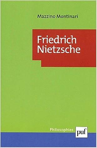 Telecharger Des Livres En Francais Gratuits Pdf Friedrich