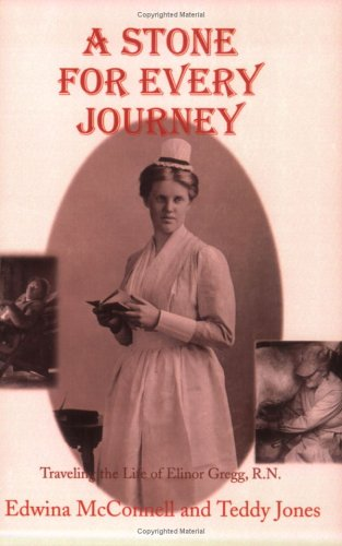 A Stone for Every Journey (Softcover)
