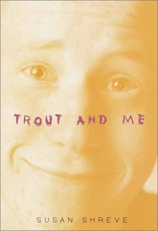 Download Trout and Me ebook