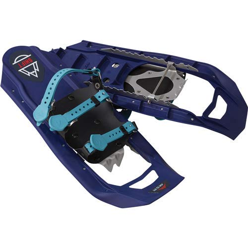 MSR Shift Youth Snowshoes for Teens and Young Adults (Pair)
