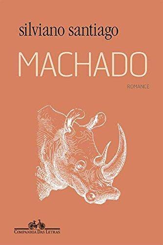 Machado. Romance