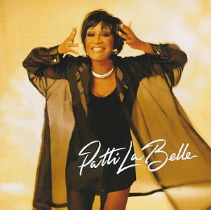 Patti LaBelle: Greatest Hits