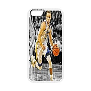 """Fggcc Stephen Curry Case for Iphone6 4.7"""",Stephen Curry Iphone6 4.7"""" Cell Phone Case (pattern 7)"""