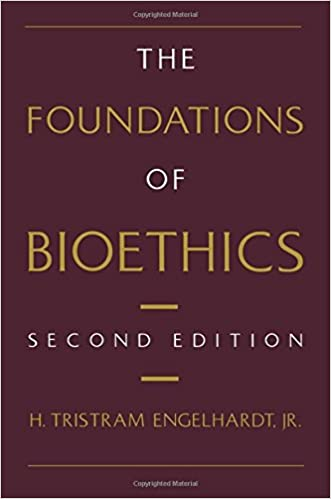 The foundations of bioethics 9780195057362 medicine health the foundations of bioethics 9780195057362 medicine health science books amazon fandeluxe Image collections