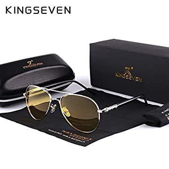 Amazon.com: Best Quality - Sunglasses - Mens Polarized