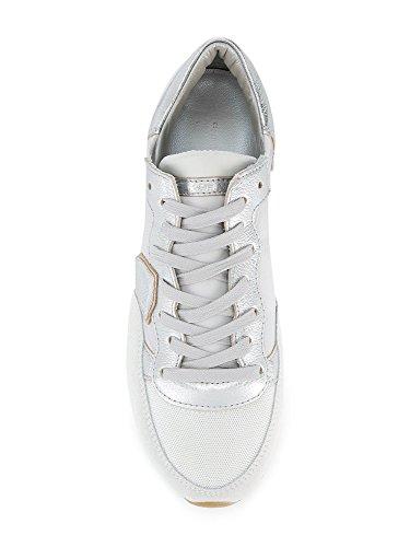 Philippe Model Sneaker PHILIPE Model Donna TRLD W003 Primavera/Estate 2018