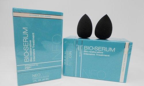 Bio Serum - 9