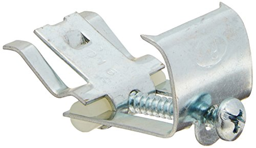 - American Standard 790774-0070A MOUNTING CLIPS-DROP IN STAINLESS ST SINK
