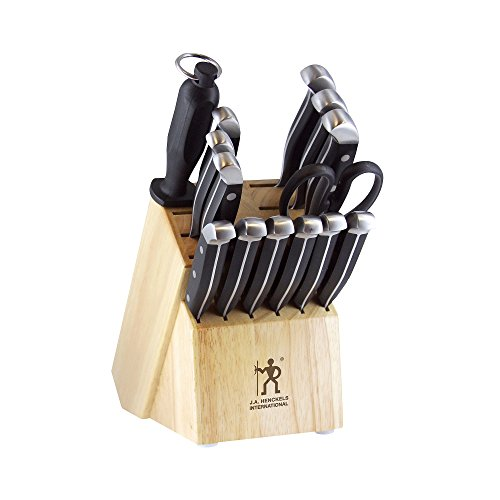 ja-henckels-international-statement-15-piece-knife-set-with-block