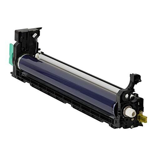 (New OEM Color Drum Unit for Ricoh Aficio MP C5000 C4000 C3300 C2800 MPC5000 MPC4000 MPC3300 MPC2800 Lanier LD550C LD540C LD533C LD528C Part # D029-2251 D0292251)