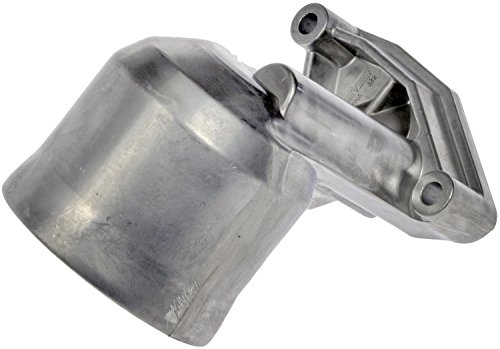 Dorman - Automotive Parts & Accessories > Replacement Parts