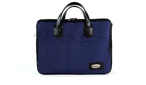 Amazon.com: ESTUCHE CLARINETE - Bags (30401) Confort ...