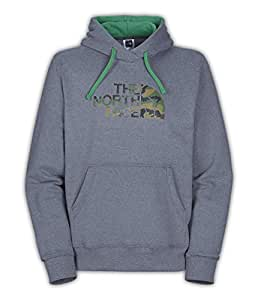 The North Face Half Dome Pullover Hoody